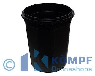 Oase Ersatz Behälter FiltoClear 11000 (USA 3000) (24462)