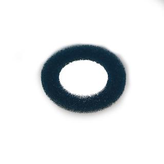 Oase Filterschaum blau PPI 80 Aquamax 2000 (24691)