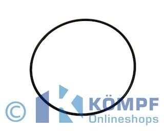 Oase O-Ring NBR 82 x 2 SH70 (24850 bis 2018 danach 73477)
