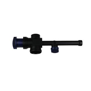 Oase Wasserverteiler 3-1 kpl. (25206)