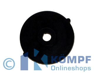 Oase Ersatz Membranset AquaOxy 400 (25537)