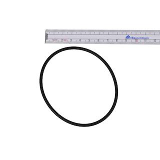 Oase O-Ring NBR 80 x 3,5 SH55 (25613)