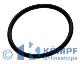 Oase O-Ring NBR 54 x 4 SH40 (25691)