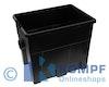 Oase Behälter BioSmart Set 5000/7000 und BioSmart UVC 8000 (25727)