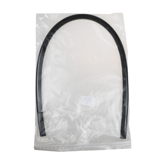 Oase Schlauch ID12 x W2 L:750 Icefree 20 (25734)