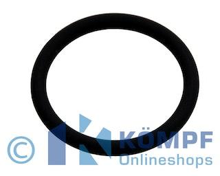 Oase O-Ring Viton 42 x 5 SH50 (26143 bis 2018 neu 73486)