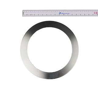Oase Zentrier-Ring 107 (26692)