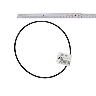 Oase O-Ring NBR 184 x 5 SH70 (26812)