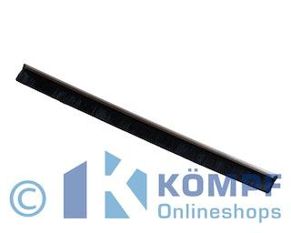 Oase Bürste Screenex Zylinder ProfiClear M 2 (26972)