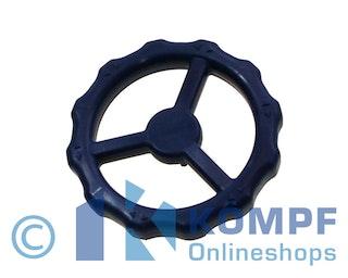 Oase Drehgriff Screenex Zylinder ProfiClear M 2 (26979)