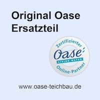 Oase Ersatzteil Edelstahlsieb ProfiSkim (28036)