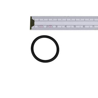 Oase O-Ring NBR 25,5 x 3 SH70 A (27014)