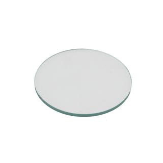 Oase Glasscheibe LunAqua 3 klar (27259)