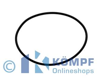 Oase O-Ring SI 61 x 2 SH70 A schwarz (27267)