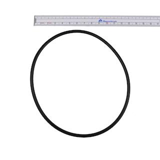 Oase O-Ring NBR 130 x 4,3 SH70 (27289)