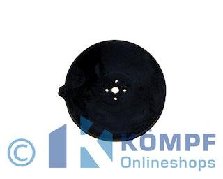 Oase Ersatz Membran AquaOxy 1000 (27347)