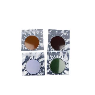 Oase Farbscheiben-Set LunAqua 3 / Solar (27565)