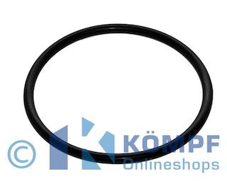 Oase O-Ring NBR 156 x 10 SH70 (27669)
