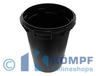 Oase Behälter Pondopress 12000 - 15000 (28041)