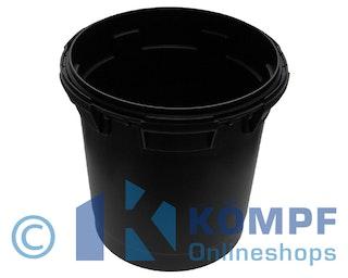 Oase Behälter Biopress 6000 (28042)