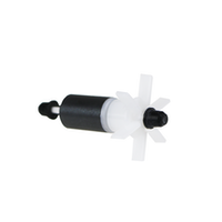 Oase Ersatzrotor Pumpe 1000 ASE (28351)