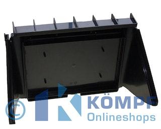 Oase BG Klappe Skimmer (28353)