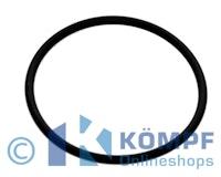 Oase O-Ring NBR 78 x 4,3 SH70 (28539)