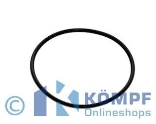 Oase O-Ring NBR 61,6 x 2,62 SH70 A (73490)