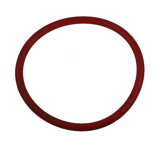 Oase O-Ring SI 145 x 10 SH45 (28683)