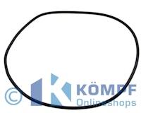 Oase O-Ring NBR 304 x 7 SH40 (28812)