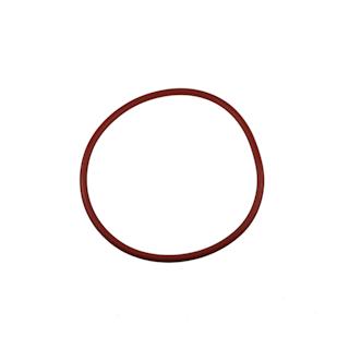 Oase Ersatzteile O-Ring SI 160 x 7 SH45 (29010)