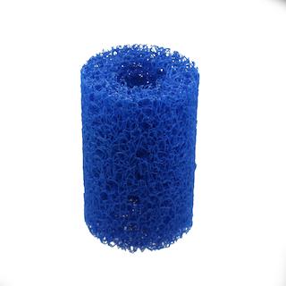 Oase Filtereinsatz blau Typ FTM-365A (29769)