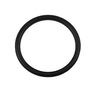 Oase Gummiring ID66 (29900)