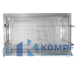 Oase Korb für Skimmer 250 LM komplett (29958)