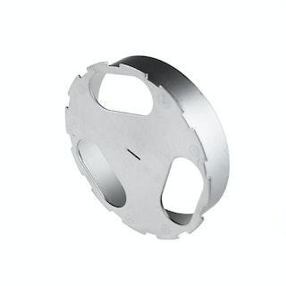 Oase Ersatzteil Lampenfallschutz Blech Bitron Eco 180 W (30472)