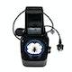 Oase Ersatzteil Ersatz UVC Elektronikeinheit Bitron Eco 240W IP24 (49794)