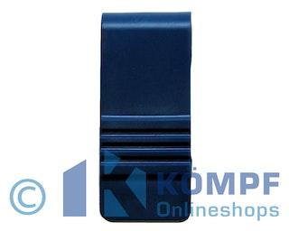 Oase Clip Bitron Eco/ AquaMax Pro (30983)