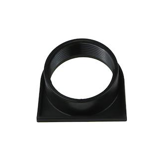 Oase Pumpenanschluss BIOsys Skimmer (34200)
