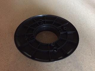 Oase Scheibe für Filterschaum (34516)