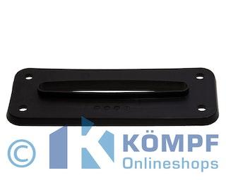 Oase Schaumabdeckplatte Biotec (34670)