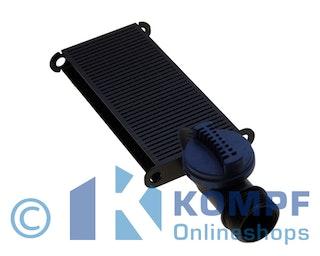 Oase Ers. Filteradapter Aquar. Fountain Gr. 2 (34799)