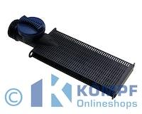 Oase Ers. Filteradapter Aquar. Fountain Gr. 3 (34807)