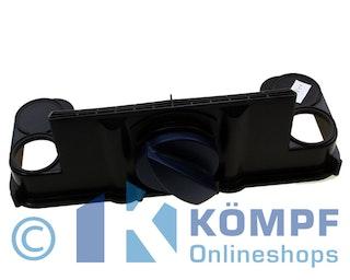 Oase BG Verteiler BioTec 12 - 18 (34844)