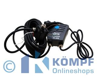 Oase BG Empfänger Promax 30000 (34924)