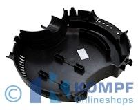 Oase Unterschale Aquamax 03 (34944)