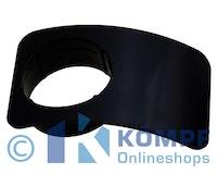 Oase Saugadapter Aquamax 03 (34945)