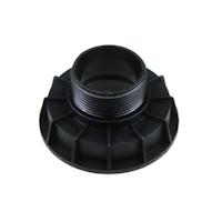 Oase Frostschutzgehäuse 2-1 Aquamax 03 (34949)