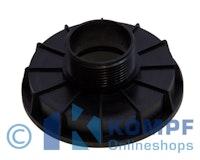 Oase Frostschutzgehäuse 2-2 Aquamax 03 (34961)