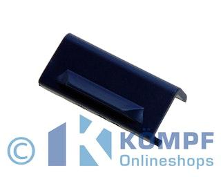 Oase Halteklammer Biotec 5.1 / 10.1 (35086)