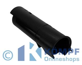 Oase BG Schutzrohr UVC mit Reflektorblech (35256)
